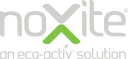 noxite_logo